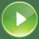 1411780001_play_green_controls